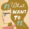 Solodisco - Be What I Wanna Be (Original Mix)