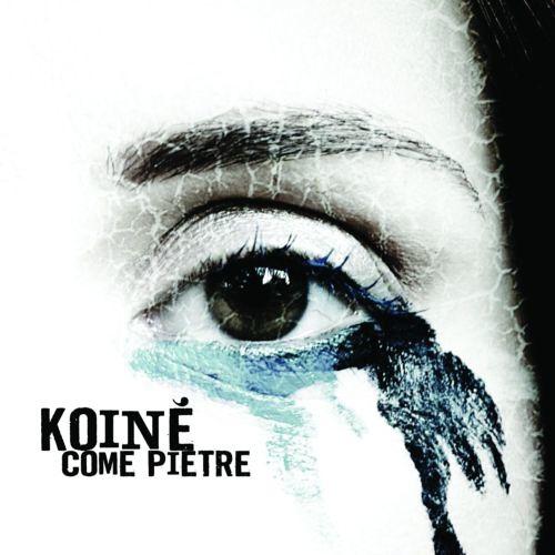 Segui La Notte_Koiné
