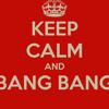 Dr. Dre vs. Wick-it (ft. Rage, Kurupt, RBX & Nancy Sinatra) - Lyrical Bang-Bang - DJ Syko mash