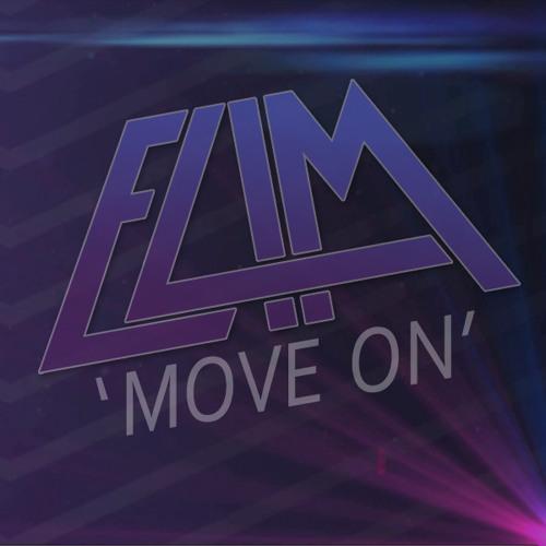 ELIM-Move On
