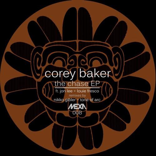 Corey Baker & Jon Lee - Freaky Tales - Clip! - Mexa Records