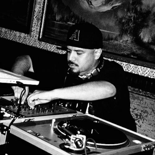 DJ Sabo & DJ Melo - Go San Dos