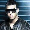 94 - Tu principe - Daddy Yankee Ft Zion & Lennox