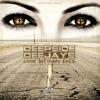 DEEPSIDE DEEJAYS - LOOK INTO MY EYES (CLUB EDIT)
