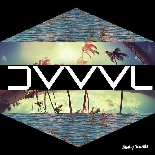 Celsius (Dvvvl Remix) - TRVE