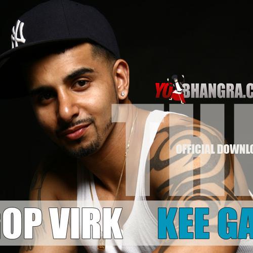 GOP VIRK - KEE GAL - FREE DOWNLOAD