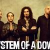 Sistem Of A Down - B.Y.O.B ( Hay Silva Remix )