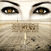 DEEPSIDE DEEJAYS - LOOK INTO MY EYES (RADIO EDIT)