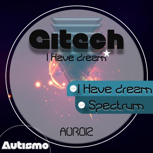 Gitech - Spectrum (Original Mix)