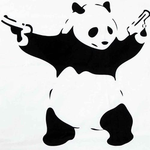 Panda Dub - Axion Esti (ODG Remix)