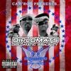 The Diplomats - Dipset Anthem (Remake by Kern D)
