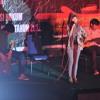 Download Valen Kasturi Feat Ryen Cover (Alosi Ripolo Dua) Mp3