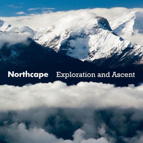 Exploration and Ascent Sampler