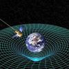 Kromestar - Gravity (preview)