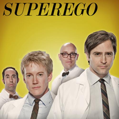 Superego: Episode 3:17 Best of Season 3: Vol. 2