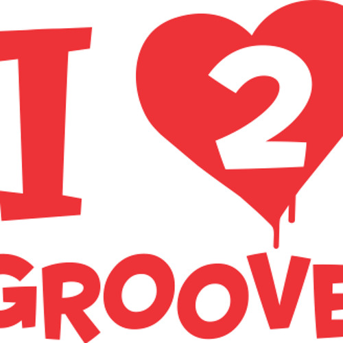 2groove - Finally (Unfinished)