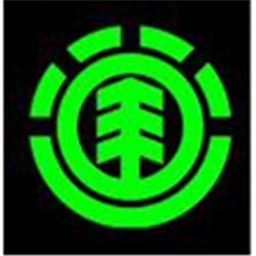 TwinBrother DJs - Element (Festival Trap Edit) // PREVIEW