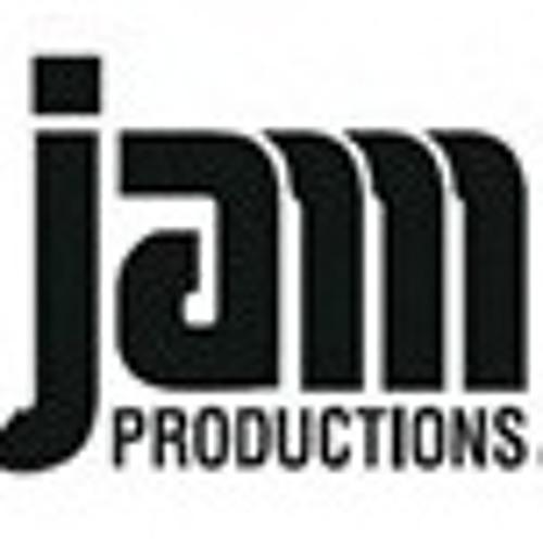 WRMO - JAM - 2012