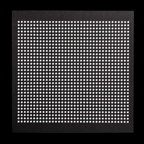 Squarepusher - 4001 (Suburban Thug Remix)