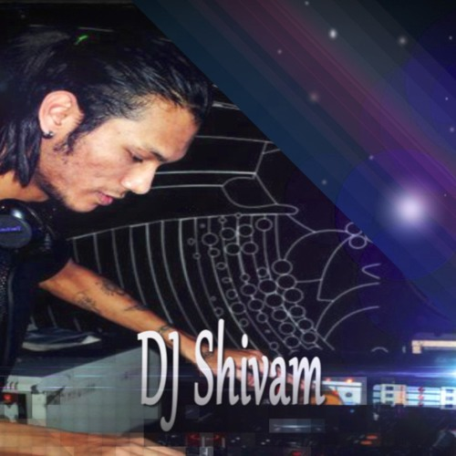 Sajna - Dj Shivam Feat Aryan Demo