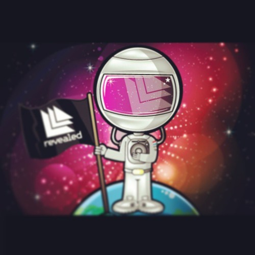 Hardwell Ft. Gotye - Spaceman, Somebody That I Used To Know (@EddMusica Bootleg REMIX)