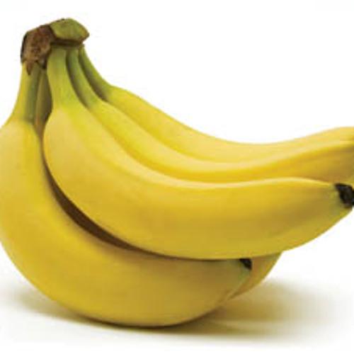 Banana Co. - Radiohead (Onur Dinçer cover)