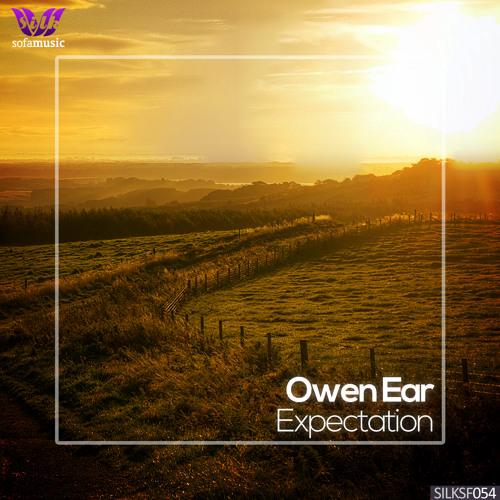 Owen Ear - Expectation [Silk Sofa]