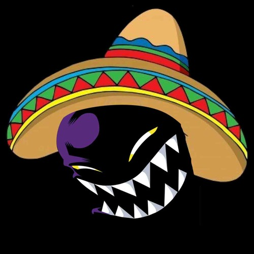 Ness - Mexican (JANSKI Beeeats remix)