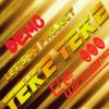 Let's Go Project - Yeke Yeke (The Winners Remix) @ work