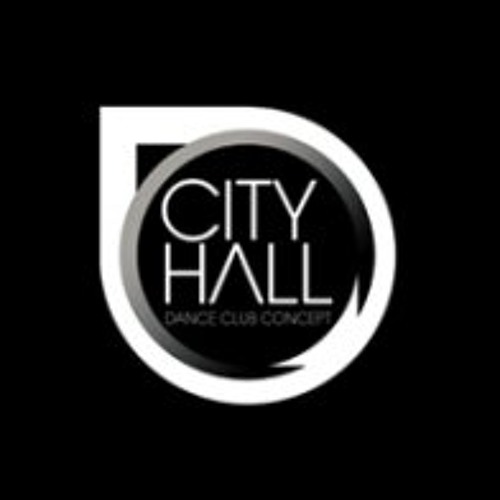 Jordi Castillo @ City Hall (last 34 minutes) March-2013