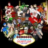 U.G.H. Vol.44 SO REAL Feat. MASTAMIND & OMEGA