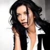 Catherine Zeta-Jones (VENDIDA)