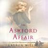 The Ashford Affair audiobook - Chapter 1