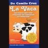Camilo Cruz - la vaca parte 1