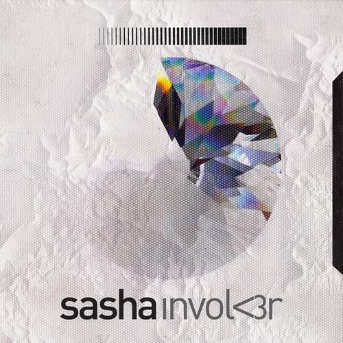 james zabiela - the healing (sasha involv3r remix)