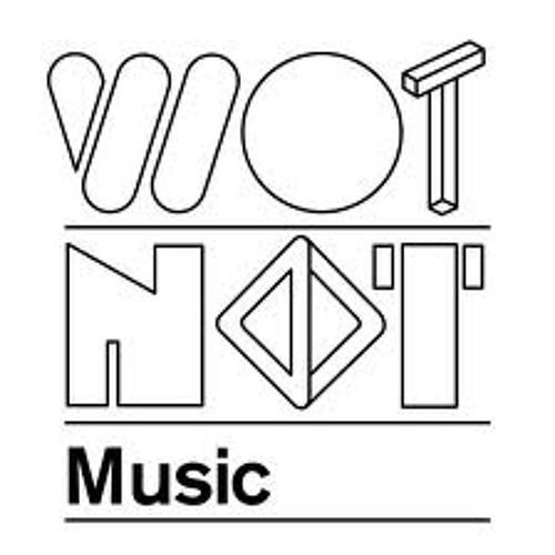 Noisydog - Nemuzikinemuzika [Homie rec.]