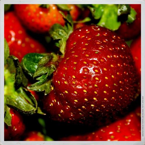 Strawberries & Cream [master]