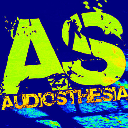 Audiosthesia - National Reserve (Original Mix) 1000 Followers So Free D/L ;)!!