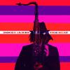 Boney James : The Beat