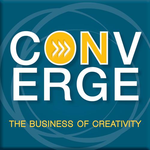 Converge Explained