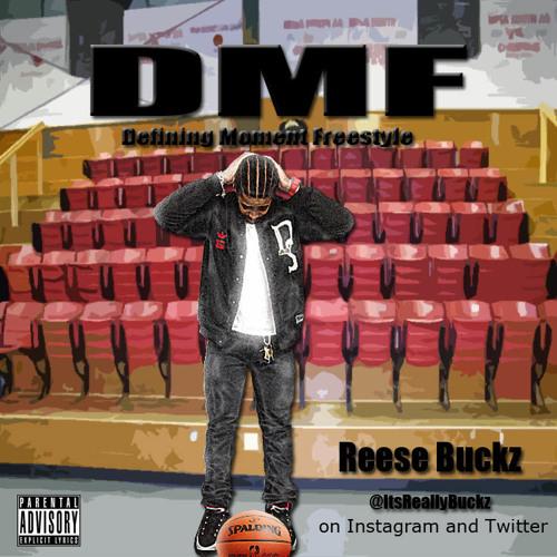 Buckz - MJ Freestyle