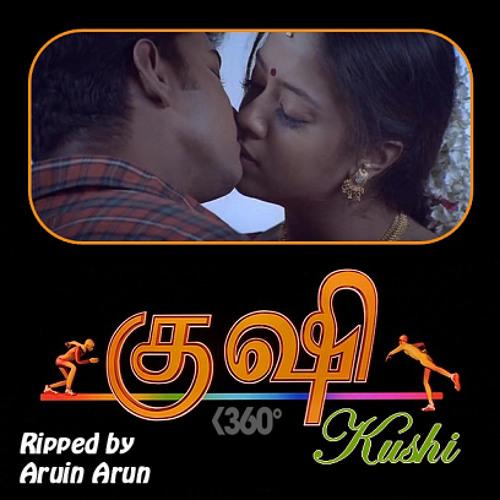 priyamanavale movie bgm  tamilinstmank