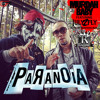 MURDAH BABY FT JULY - PARANOIA (DIRTY) (CDQ/2013)