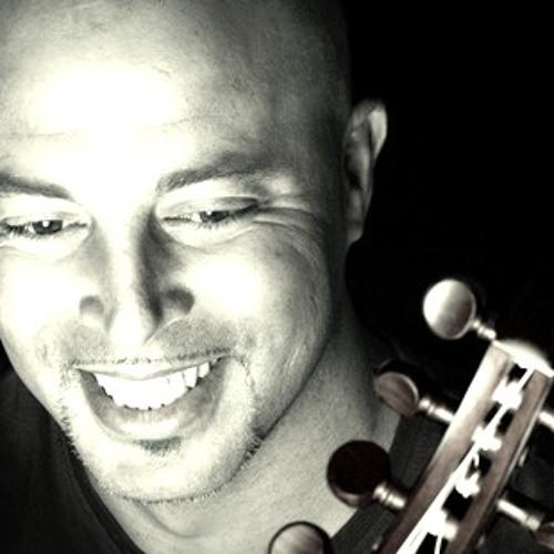 Paolo Fresu, Dhafer Youssef, Eivind Aarset Medley - La Sivigliana - Concierto de Aranjuez