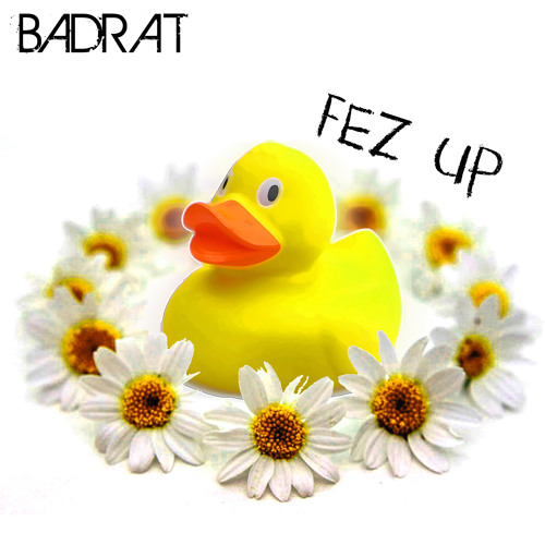 Fez Up