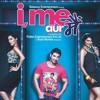 Saajna I Me Aur Main  ( Progressive House ) Dj Saurabh's Remix  Preview