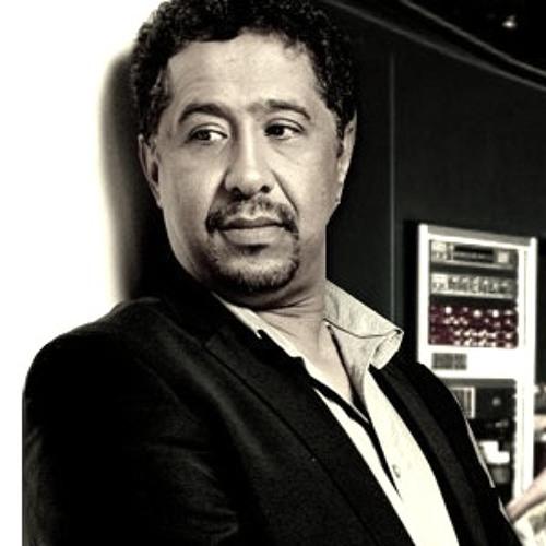 Cheb Khaled - Wahran شاب خالد - وهران