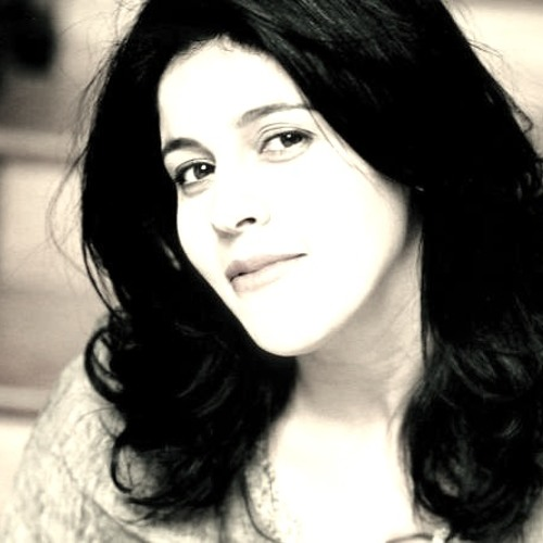 Souad Massi - Dar Djedi 'Acoustic' سعاد ماسي - دار چدي