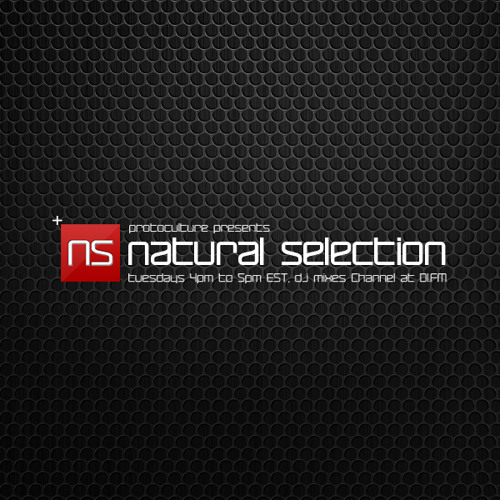 Protoculture presents 'The Natural Selection' Episode 041
