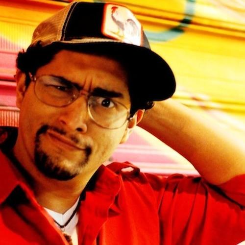 Societe Perrier DJ Mix: Geko Jones